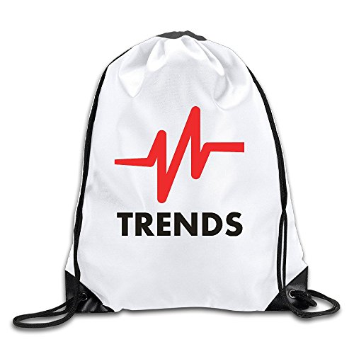 HAOHAO Men's Trendses Panol Drawstring Backpacks/Bags (Draw The Titanic compare prices)