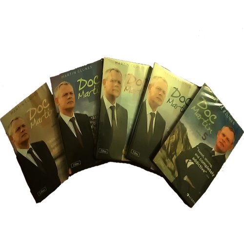 doc-martin-collection-series-1-5