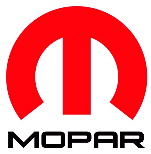 mopar-big-m-red-is-6-in-size-free-shipping-in-the-united-states