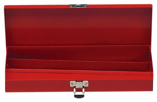 330 and 335 329 328 Wright Tool W408 Metal Box for Set 327