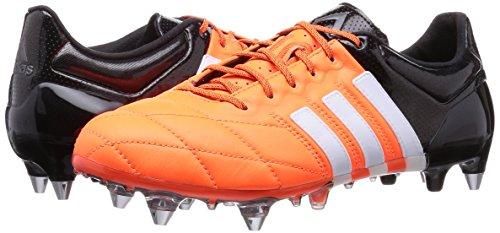 Football De Cuir Adidas Sg Ace 15 Pour Hommes Chaussures En 1 FqXBYSXAw