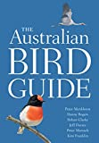 img - for The Australian Bird Guide (Princeton Field Guides) book / textbook / text book