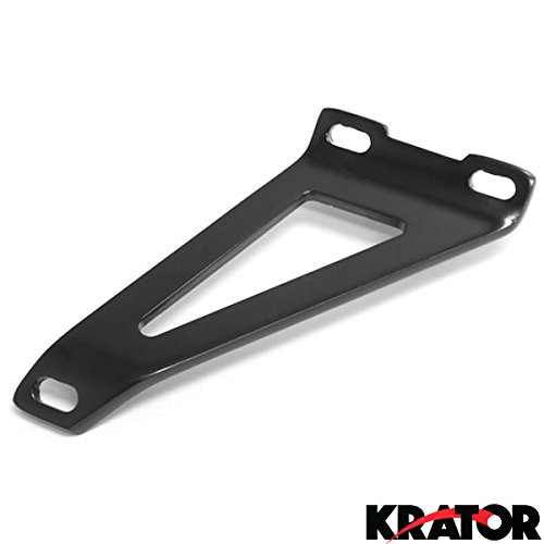 Exhaust Hanger Bracket - 1