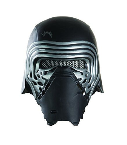 Star Wars Awakens Childs Helmet product image