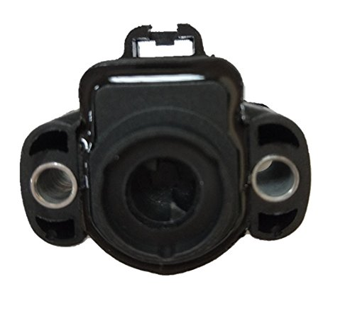 Taichisensors Throttle Position Sensor for 1997-2001 Dodge and Jeep  4874371AC