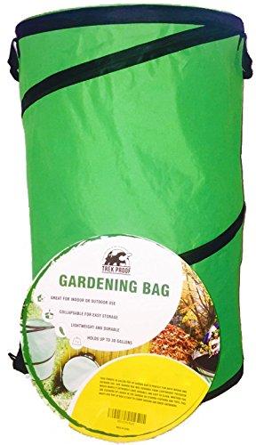 garden-bag-32-gallon-reusable-popup-yard-garden-leaf-tool-storage-laundry-or-trash-bag