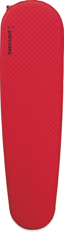 Therm-a-Rest Unisex's Prolite Plus WingLock - Colchoneta de Dormir autoinflable, Cayena, Regular