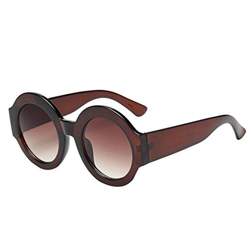 Accessoires Vintage Appareil Oculaires D'extérieur Chat Soins Intelligent Unisexe Lunettes Unisex Soleil Multicolore Amuster Cyclisme Rappeur Rétro De Oeil G Équipement ngp0Tq