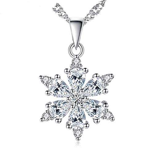 Nattaphol 2 Tone Pendant Necklace Vintage Antique Pendants Necklaces Designer Brand Inspired Valentine Pendant Necklace