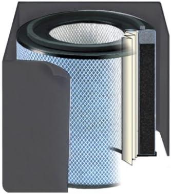 Austin aire filtro de repuesto para healthmate Jr: Amazon.es: Hogar
