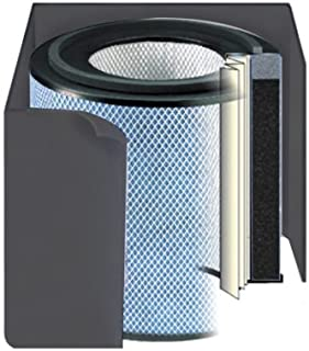 product image for Austin Air Healthmate Jr Replacement Filter w/Prefilter