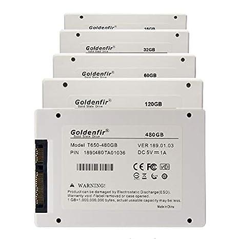 Ssd 120gb 240gb 480gb 512gb 1tb 2tb Ssd Hard Drive HD 2.5 Disco ...