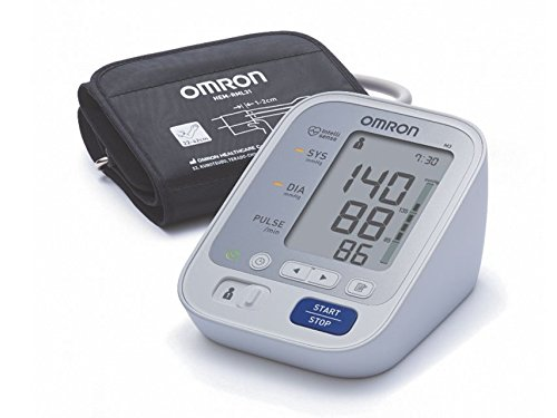 OMRON M3 Intellisense