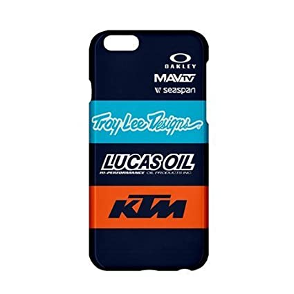 ktm coque iphone 5
