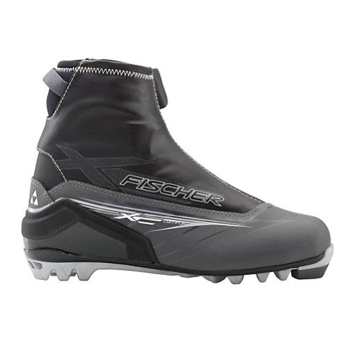 XC confort pour chaussures de Ski - 46