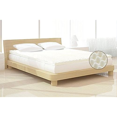 egg crate memory foam mattress topper. Black Bedroom Furniture Sets. Home Design Ideas