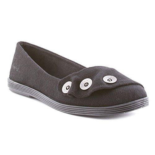 blowfish shoes - 7