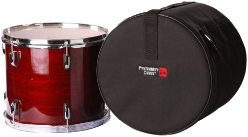 Gator Drum Set Bag (GP-1209) from Gator