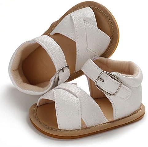 SOFMUO Sandals Premium Anti Slip Outdoor product image