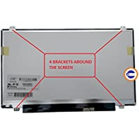 Screen LP140WH2 (TL)(A2) 1366x768 LED Glossy