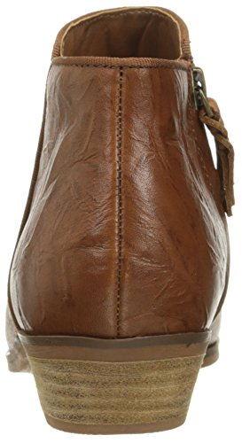 Rocklin Women's SoftWalk SoftWalk Cognac Cognac Women's Rocklin qEzpnwX