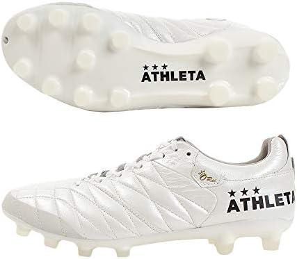 フットボール A002 (ホワイト/27.5)