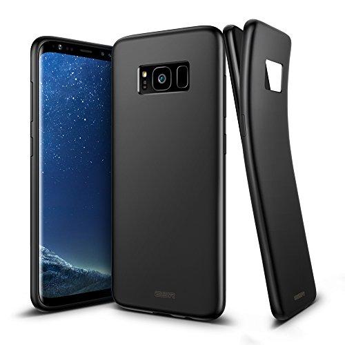 Samsung Galaxy ESR Cover Ultra Thin