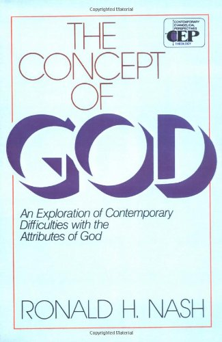 Concept of God, The