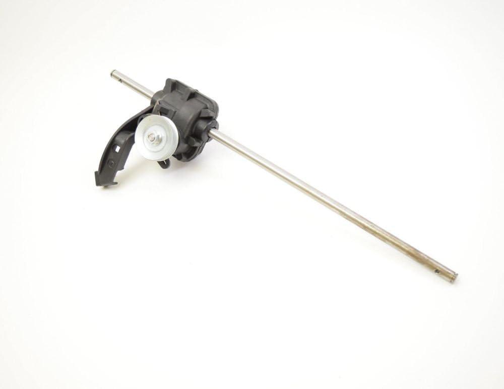Patio, Lawn & Garden Mowers & Outdoor Power Tools alpha-ene.co.jp ...