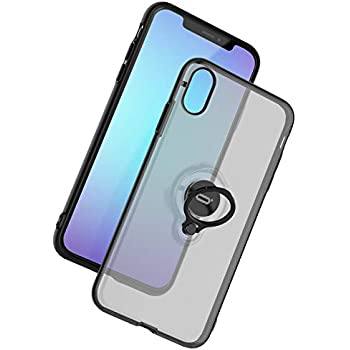 ICONFLANG for iPhone Xs X Case 98d7d324adf7f