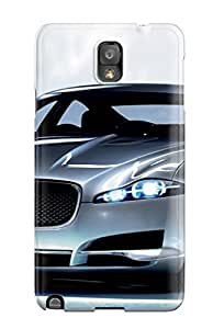 ZippyDoritEduard Slim Fit Tpu Protector MMkgtDc389Qvcnd Shock Absorbent Bumper Case For Galaxy Note 3