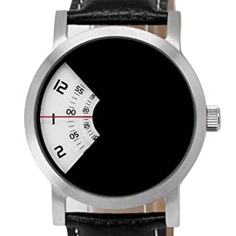 cadence reddit less timescale watch amazon co uk watches