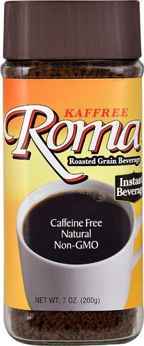 roma coffee - 3