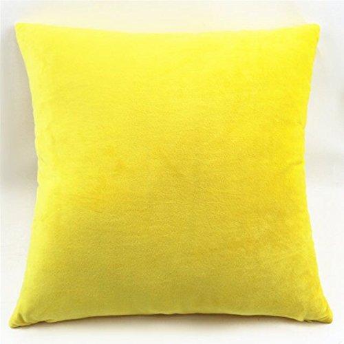 lydealife-tm-cotton-super-soft-short-plush-pure-solid-color-decorative-throw-pillow-cover-pillow-cas