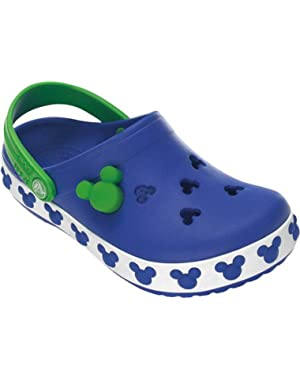 KIDS CROCBAND II MICKEY K