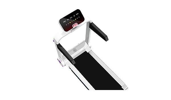 Máquina de ejercicios para caminadora Multifunción eléctrica ...