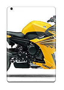 New Yamaha Motorcycle Tpu Case Cover, Anti-scratch Phone Case For Ipad Mini 3 5967861K80026184