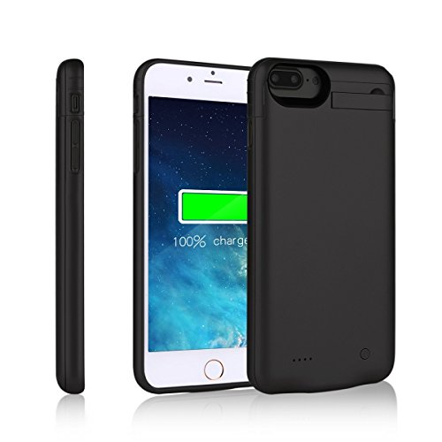Best Battery Pack For Iphone 6 - 8
