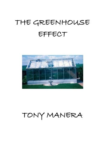 The Greenhouse Effect ()