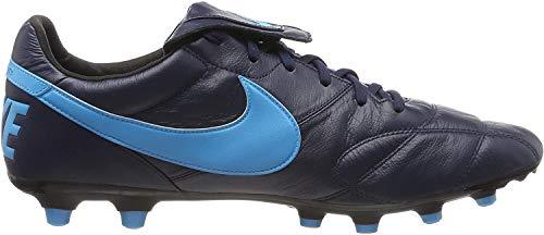 Nike Unisex-Erwachsene The Premier Ii Fg Fußballschuhe