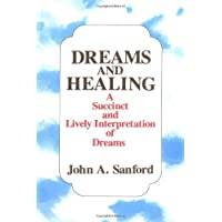 Dreams and Healing
