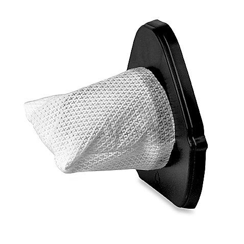 shark 18 volt cordless filters - 1