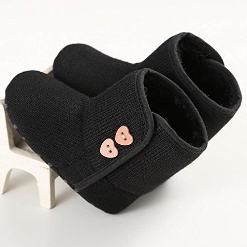 Zapatos Bebé c8760e0bf6d