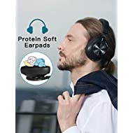 2019-New-Upgraded-Bluedio-T7-Bluetooth-Headphones-Custom-Active-Noise-Canceling-Over-Ear-57mm-Driver-Hi-Fi-Stereo-30Hrs-Playtime-Wireless-Headsets-with-Mic-for-PCCellphoneTVTravelWork