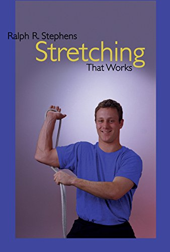 stretching-that-works-video-on-dvd-learn-an-ais-mattes-method-routine-taught-by-ralph-stephens