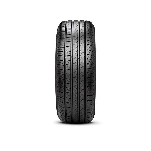 Pirelli Cinturato P7 XL FSL – 225/45R18 95Y – Pneu Été