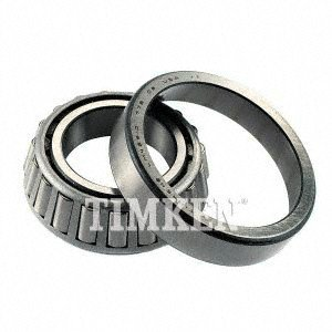 Timken SET5 Bearing (Side Main Bearing)