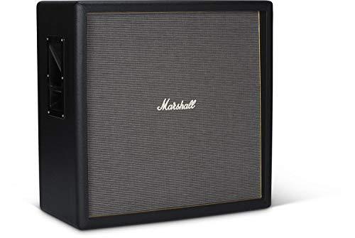 Marshall ORI412B Origin 240-watt 4x12