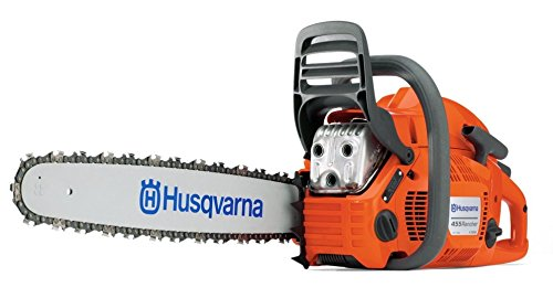 Husqvarna 455 Rancher Gas-Powered