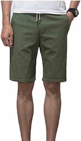 69427f9c8bd4 Shopping XXS - Greens or Multi - Under $25 - Shorts - Clothing - Men ...
